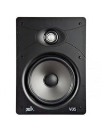 Głośnik do montażu w ścianie POLK AUDIO V85