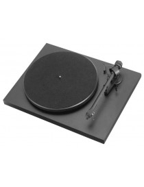 Gramofon PRO-JECT AUDIO SYSTEMS DEBUT III (DC)