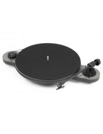 Gramofon PRO-JECT AUDIO SYSTEMS ELEMENTAL...