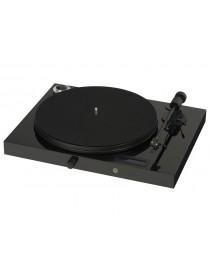 Gramofon PRO-JECT AUDIO SYSTEMS JUKEBOX E PIANO