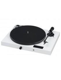 Gramofon PRO-JECT AUDIO SYSTEMS JUKEBOX E WHITE