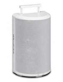 Bezprzewodowy system głośnikowy WHARFEDALE TANDEM