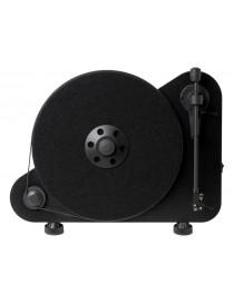 Gramofon PRO-JECT AUDIO SYSTEMS VT-E BT R PIANO