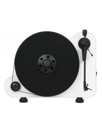 Gramofon PRO-JECT AUDIO SYSTEMS VT-E R WHITE