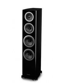 Kolumna głośnikowa podłogowa WHARFEDALE REVA-3...