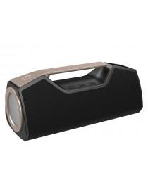 Głośnik Bluetooth WHARFEDALE EXSON M CZARNY