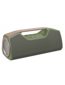 Głośnik Bluetooth WHARFEDALE EXSON M GREEN