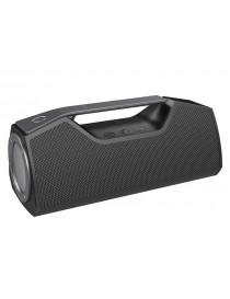 Głośnik Bluetooth WHARFEDALE EXSON M GREY