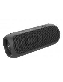Głośnik Bluetooth WHARFEDALE EXSON S CZARNY