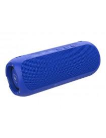 Głośnik Bluetooth WHARFEDALE EXSON S BLUE