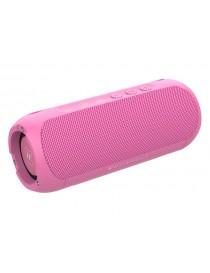 Głośnik Bluetooth WHARFEDALE EXSON S PINK