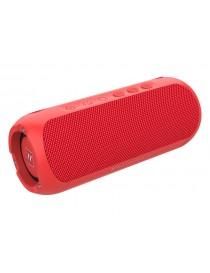 Głośnik Bluetooth WHARFEDALE EXSON S RED