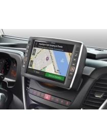 System nawigacyjny dla Iveco Daily VI ALPINE...