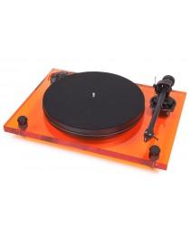 Gramofon PRO-JECT AUDIO SYSTEMS 2-XPERIENCE...