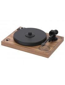 Gramofon PRO-JECT AUDIO SYSTEMS 2XPERIENCE SB...