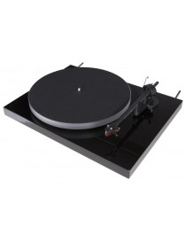 Gramofon PRO-JECT AUDIO SYSTEMS DEBUT III (DC)...