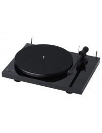 Gramofon PRO-JECT AUDIO SYSTEMS DEBUT...
