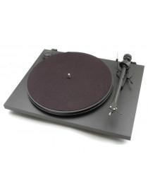 Gramofon PRO-JECT AUDIO SYSTEMS ESSENTIAL II