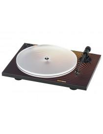 Gramofon PRO-JECT AUDIO SYSTEMS PRIMARY DELADAP...