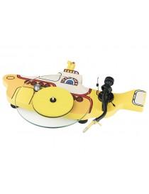 Gramofon PRO-JECT AUDIO SYSTEMS THE BEATLES...