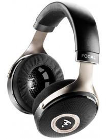 Słuchawki nagłowne FOCAL ELEAR
