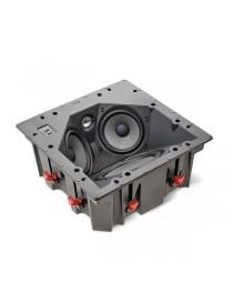 Głośnik sufitowy FOCAL 100 IC 5 LCR