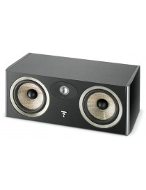 Kolumna głośnikowa centralna FOCAL ARIA CC 900...