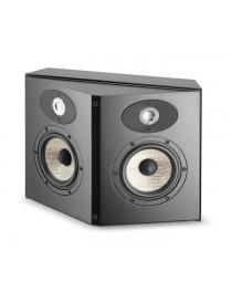 Kolumna głośnikowa centralna FOCAL ARIA SR 900...
