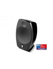 Głośnik kompaktowy (para) FOCAL SIB EVO 2.0