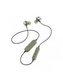 Słuchawki douszne FOCAL SPHEAR WIRELESS OLIVE
